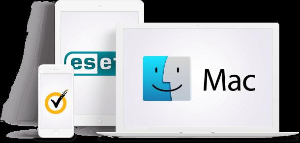Najbolji Mac  antivirusni programi za 2019